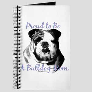 Bulldog 3 Journal