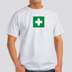 First Aid Light T-Shirt