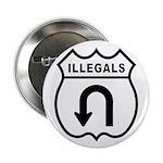 Illegals Turn-Around 2.25