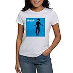iPatch Women's T-Shirt