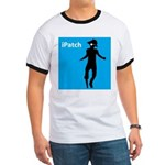 iPatch Ringer T