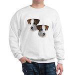 Parson Jacks Sweatshirt