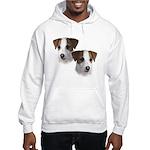Parson Jacks Hooded Sweatshirt