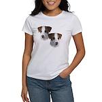 Parson Jacks Women's T-Shirt
