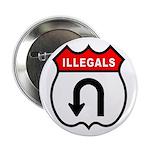 Illegals U TurnAround 2.25