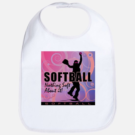 2011 Softball 82 Bib