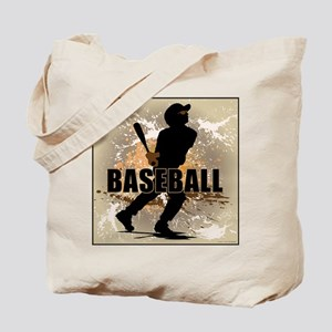 2011 Baseball 1 Tote Bag