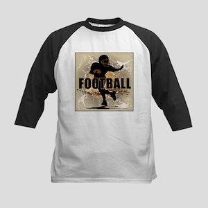 2011 Football 4 Kids Baseball Jersey