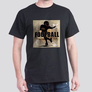 2011 Football 4 Dark T-Shirt