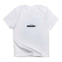 Loading.... Infant T-Shirt