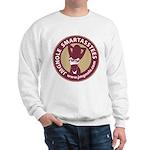 JMGNole SmartassTees Sweatshirt