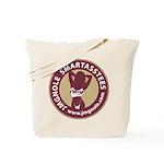 Jmgnole Smartasstees Tote Bag