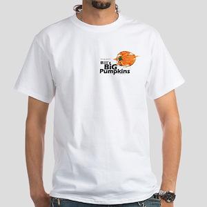 bbp2 T-Shirt