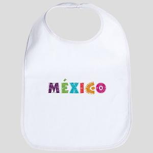 MéXICO Bib