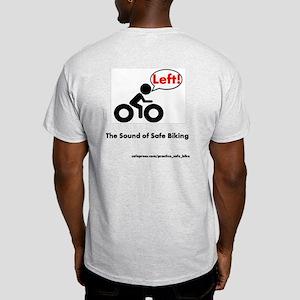 """Left"" Light T-Shirt"