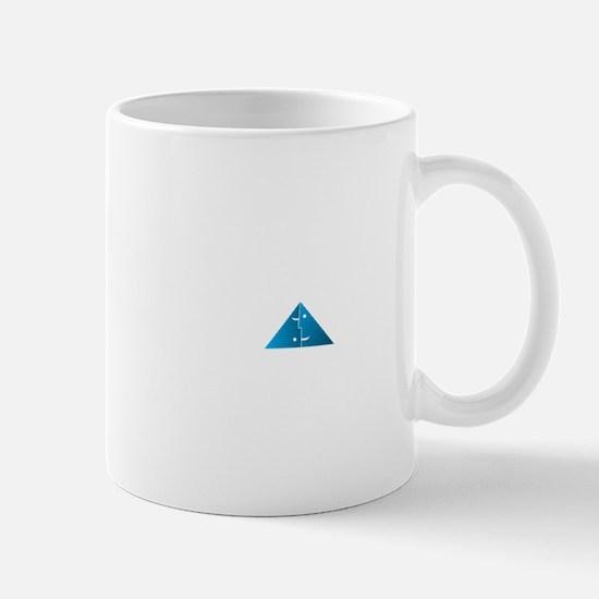 Unique Mood disorder Mug