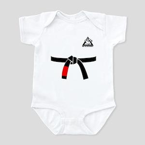 0891e4b77 Jiu Jitsu Baby Clothes   Accessories - CafePress