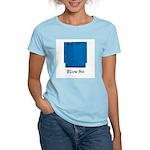 Blow Me Women's Light T-Shirt