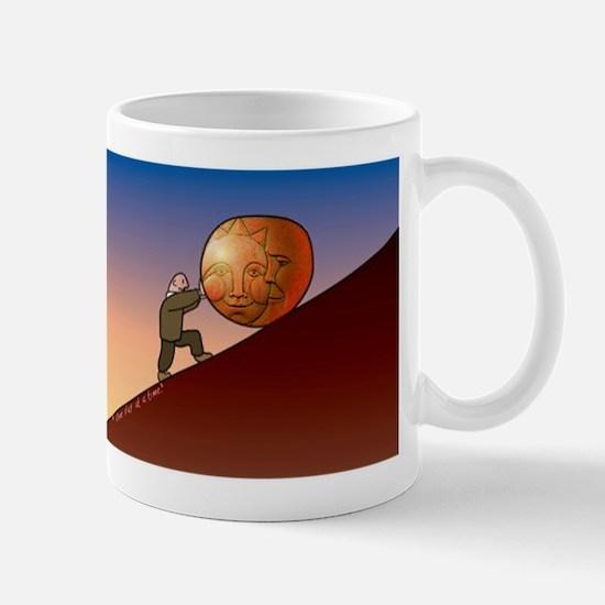 Phrases/Quotes Mug