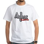 Aqlex Productions T-Shirt