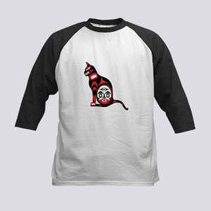 SHOW FOR LOVE Baseball Jersey
