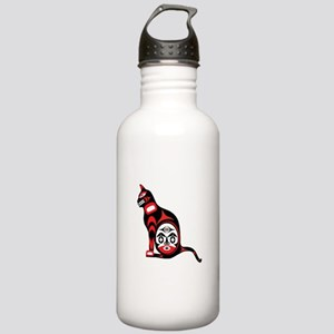 SHOW FOR LOVE Water Bottle