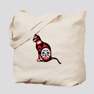 SHOW FOR LOVE Tote Bag