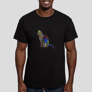 THE COLORS SHOW T-Shirt