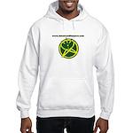 Jamaican Diaspora Sweat Shirt Sweatshirt