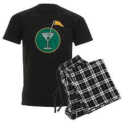 19th Hole Pajamas