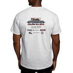 OER IV Light T-Shirt
