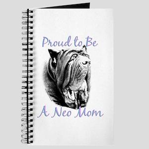 Neo 8 Journal