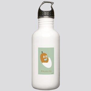 Frijolito/Baby Bean Stainless Water Bottle 1.0L