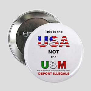 USA not USM Button