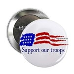 Support Our Troops 2.25