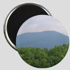 Great Smokey Mountains Magnet