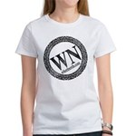 withURL_4_7_11_BIG T-Shirt