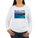 Success Women's Long Sleeve T-Shirt
