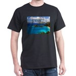 Success Dark T-Shirt
