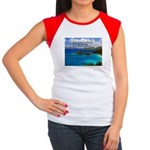 Success Women's Cap Sleeve T-Shirt