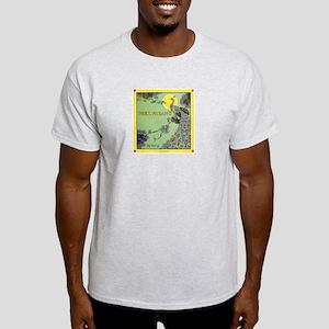 Peek Frean's Light T-Shirt