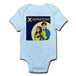 X-AspirationsCover Body Suit