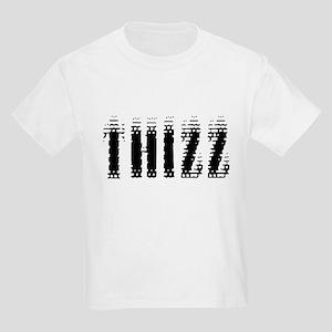 Thizz - Kids T-Shirt