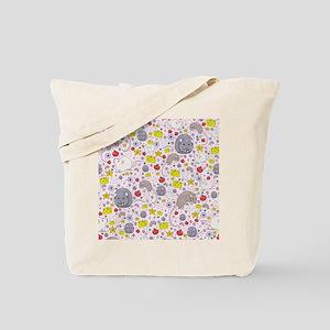 adbea4705b8e Fancy Mice Bags - CafePress