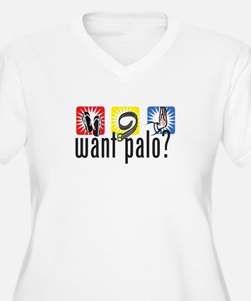 Choose Your Fate T-Shirt