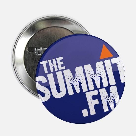 "Cute The summit 2.25"" Button"