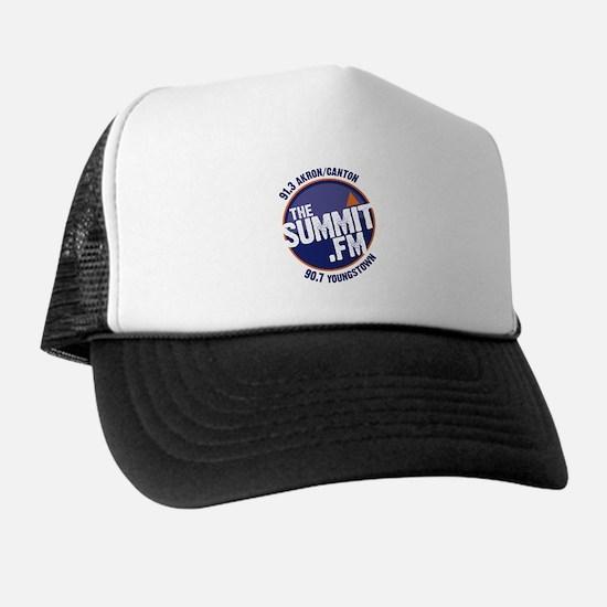 Cute Waps Trucker Hat