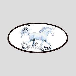 Unicorn-MP Patches