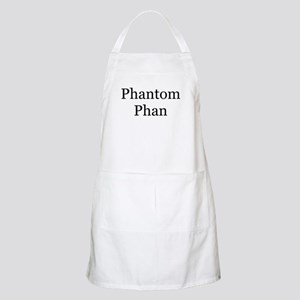 Phan BBQ Apron