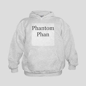Phan Kids Hoodie